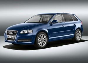 Autovermietung_Ludwig_Fahrzeuggruppe-6-Audi-A3-Sportback