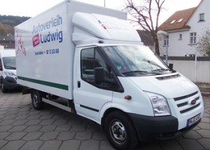 Autovermietung_Ludwig_Fahrzeuggruppe-L3