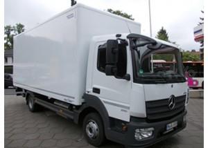 Autovermietung_Ludwig_Fahrzeuggruppe-L4